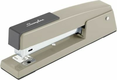 Swingline 747 Classic Stapler Steel Gray - Desktop Staplers