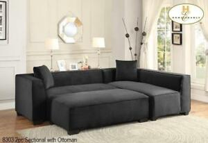 new sectional sofas (MA467)
