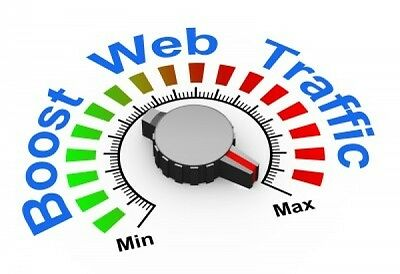 Unlimited Search Engine Lifetime Website Traffic  Google Bing Yahoo Your Choice