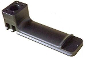 PLAQUE ARC SWISS POUR NIKON 200mm, 300mm, 200-400mm