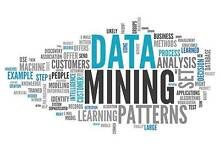 Marketing Data mining Kogarah Bay Kogarah Area Preview