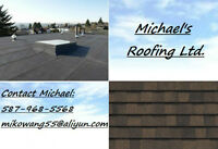 Roofing Company--BEST PRICE !!! (FOR OWNERS)