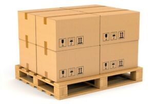Does your business need short term storage in Moncton?