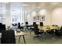 Mayfair Serviced offices Space - Flexible Office Space Rental W1