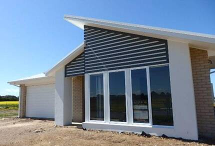 BRAND NEW AND WAITING FOR YOU - 4 BEDROOM - OCEAN GROVE Ocean Grove Outer Geelong Preview