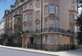 Office Space to rent in Charles Street (W1J - MAYFAIR), Private and Co-work, Serviced