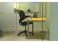 Chancery Lane Serviced offices - Flexible WC2A Office Space Rental
