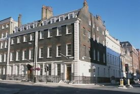 MAYFAIR Serviced Offices to Rent, W1K - Flexible Terms | 1 - 86 people