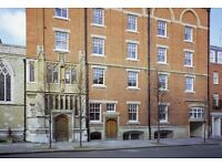 MAYFAIR Private and Serviced Office Space To Let, W1 -  2-87 people