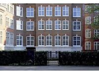 High End Private and Shared Office Space in Old Queen Street (St James's) - Serviced