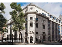WESTMINSTER Office Space to Let, SW1P - Flexible Terms   2 - 85 people