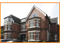 * (NOTTINGHAM - NG5) * Flexible - Modern - Private OFFICE SPACE to Rent