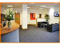 * (CLIFTON - BS8) * Flexible - Modern - Private OFFICE SPACE to Rent
