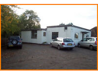 * (READING - RG5) * Flexible - Modern - Private OFFICE SPACE to Rent