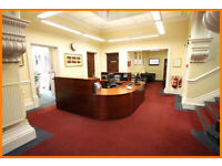 * (NOTTINGHAM - NG7) * Flexible - Modern - Private OFFICE SPACE to Rent