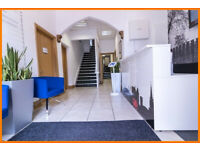 * (CARDIFF - CF11) * Flexible - Modern - Private OFFICE SPACE to Rent