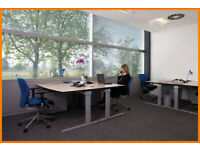 * (DARTFORD - DA1) * Flexible - Modern - Private OFFICE SPACE to Rent