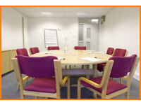 * (FOLKESTONE - CT19) * Flexible - Modern - Private OFFICE SPACE to Rent