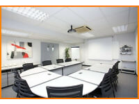 * (STOCKPORT - SK4) * Flexible - Modern - Private OFFICE SPACE to Rent