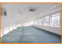 * (BRENTFORD - TW8) * Flexible - Modern - Private OFFICE SPACE to Rent