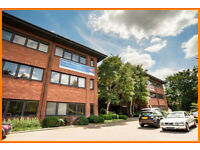* (BRENTWOOD - CM13) * Flexible - Modern - Private OFFICE SPACE to Rent