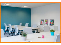 * (LIVERPOOL - L3) * Flexible - Modern - Private OFFICE SPACE to Rent