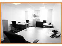 * (HORSHAM - RH12) * Flexible - Modern - Private OFFICE SPACE to Rent