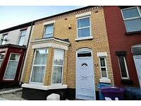 L15 - FURNISHED, LOVELY HOUSE/5 ROOMS TO RENT - GAINSBOROUGH ROAD, OFF SMITHDOWN ROAD