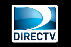 DirecTV channels ANYWHERE in Canada! **1000s of HD TV Channels**