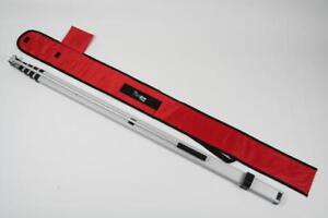 Height Measuring Stick Height Measuring Staff