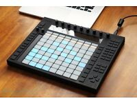 Ableton Push - Perfect Condition