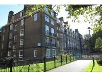 2 bedroom flat in Westerham House, London, SE1 (2 bed)