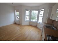 ** 2 Bed Flat to Rent in Philip Lane**