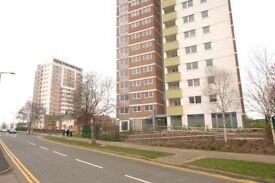 Modern 2-bed apartment (Private Landlord)