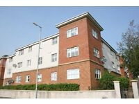 2 Bedroom Flat - Breval Court