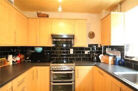 3 Bedroom House : recently refurbished