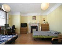 Cozy Accomodation in NW1 - All Bills Included