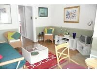 3 bedroom flat in Doulton Mews, West Hampstead, London, NW6