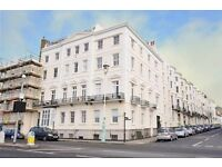 ONE BEDROOM FLAT TO RENT, Neville House, Marine Parade, Brighton, FULLY FURNISHED