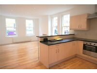 Attractive self-contained, two bedroom maisonette located on the corner of Wentworth Street E1