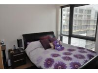 Modern One Bedroom Flat | North Acton | Zone 2