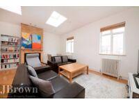 1 bedroom flat in Atlantis House Whitechapel High Street, Aldgate, E1