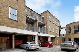 1 bedroom flat to rent in VICTORIA RISE, SW4