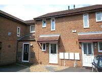 1 bedroom house in Victory Way, GRIMSBY