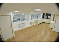 2 bedroom flat in Green Lane, Countesthorpe, Leicester, LE8