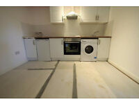 BRILLIANT BRAND NEW STUDIO FLAT FOR RENT IN WEST NORWOOD