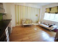 1 bedroom flat in Portsea Hall Portsea Place, Hyde Park, W2