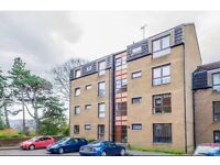 2 bedroom flat in Guardianswood, Edinburgh, EH12