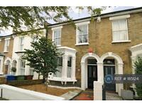 3 bedroom house in Danby Street, London, SE15 (3 bed)