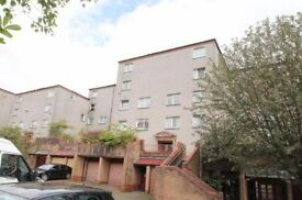 Furnished 2 Bed Flat to Let within Cumbernauld - Millcroft Road